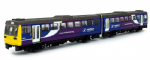 Dapol ND116A Northern Rail Class 142 065 DMU